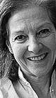 Dr. Annette Pestalozzi
