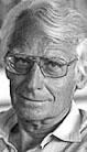 Prof. Dr. Helm Stierlin