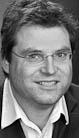 Systemisch weiter denken - Groth Torsten, Witten/Herdecke ...